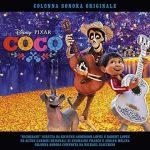 Coco: ascolta le canzoni della colonna sonora originale del film d'animazione