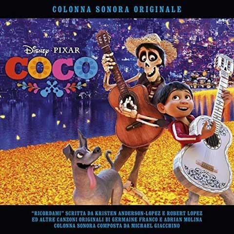 copertina-colonna-sonora-coco