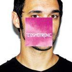 Cosmo: i titoli delle canzoni nel nuovo album Cosmotronic