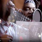 I Tribalistas sono tornati con il singolo Diáspora: video, testo e traduzione