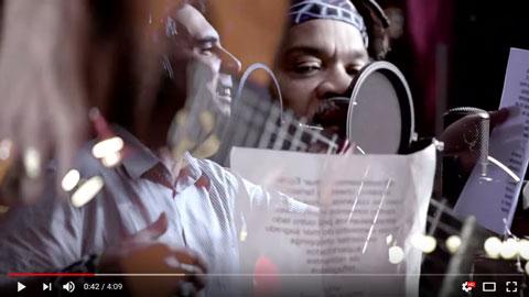 diaspora-videoclip-tribalistas