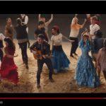 Nick Jonas – Home: guarda il video del singolo per la colonna sonora di Ferdinand (testo e traduzione)