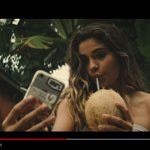 R3HAB & KSHMR – Islands: video ufficiale, testo e traduzione del nuovo singolo