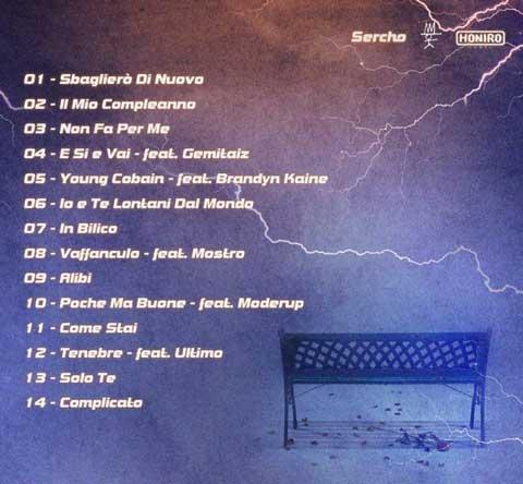 lato-b-copertina-album-temporale-sercho
