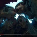 Gazzelle: guarda il video del nuovo singolo Meglio Così + testo