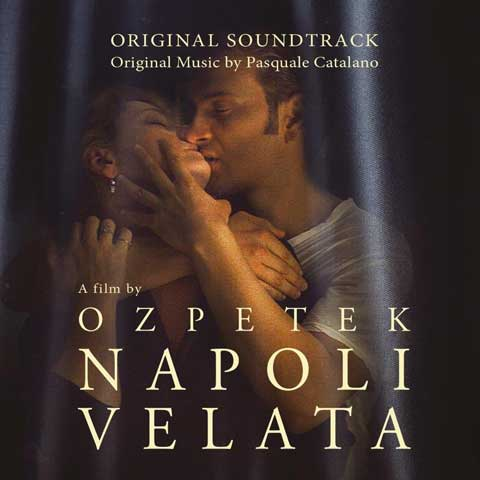 napoli-velata-soundtrack-cover