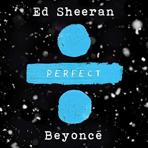 perfect-duet-cover-ed-sheeran-beyonce