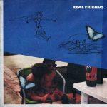 """Camila Cabello: ascolta il nuovo brano """"Real Friends"""" (testo e traduzione)"""