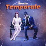 Sercho: ascolta il nuovo album Temporale