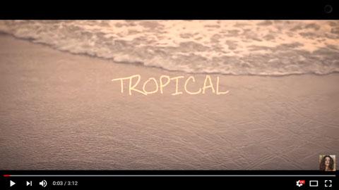 tropical-lyric-video-inna