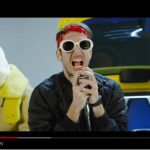 """CaneSecco: guarda il video del nuovo singolo """"Vasco Rossi"""" + testo"""