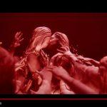 Avicii: guarda il video di You Be Love feat. Billy Raffoul (testo e traduzione)