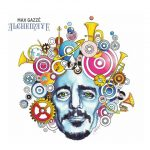 Max Gazzè e il nuovo album-raccolta Alchemaya con la canzone sanremese: tracklist ufficiale