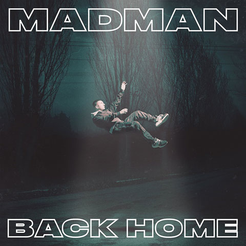 Back-Home-cd-cover-madman
