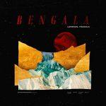 Lorenzo Fragola: ascolta il nuovo singolo Bengala, title track del nuovo album (testo) + video