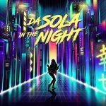 "Takagi & Ketra feat. Tommaso Paradiso & Elisa nel nuovo singolo ""Da sola / In the Night"": audio e testo + video"