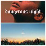 Thirty Seconds To Mars: ascolta il nuovo brano Dangerous Night + testo e traduzione