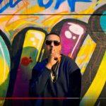 Daddy Yankee: video ufficiale, testo e traduzione del nuovo singolo Dura