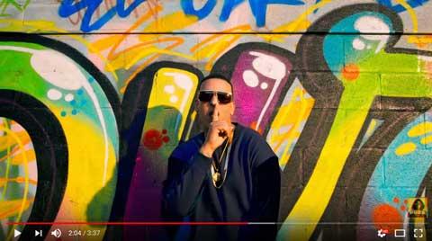 Dura-videoclip-Daddy-Yankee