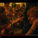 "Taylor Swift: guarda il video di ""End Game"" feat. Ed Sheeran e Future"
