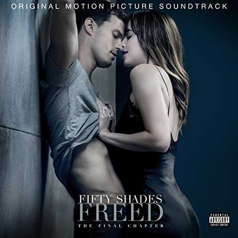 copertina-colonna-sonora-50-sfumature-di-rosso