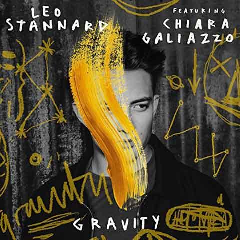 Gravity-copertina-Leo-Stannard-Chiara