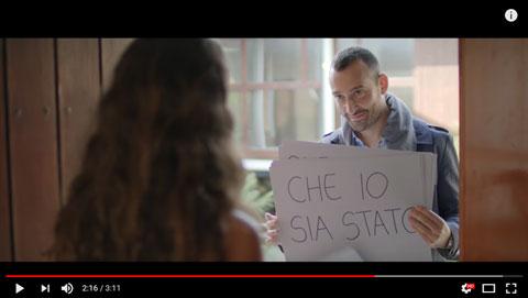 Il-congiuntivo-video-ufficiale-Baglioni