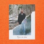 Justin Timberlake – Man of the Woods è l'album 2018: info e titolo delle canzoni in scaletta