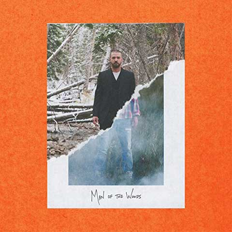 Man-Of-The-Woods-album-cover-timberlake
