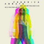 """Federica Abbate: ascolta il nuovo singolo """"Mi contraddico"""" + testo + video"""