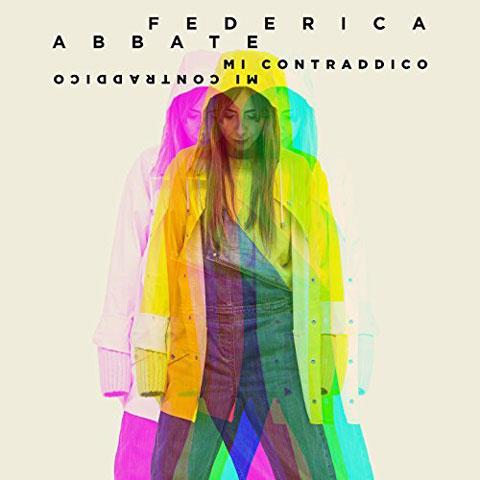 Mi-contraddico-cover-Federica-Abbate