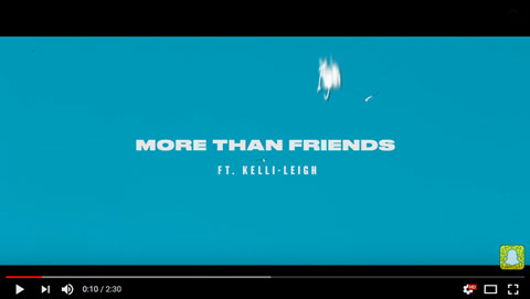 More-Than-Friends-lyric-video