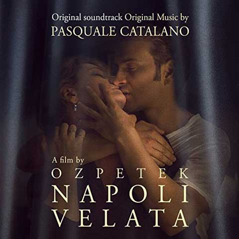 Napoli-velata-Original-Motion-Picture-Soundtrack-cover