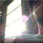 Mike Shinoda: guarda il video di Place To Start + testo e traduzione