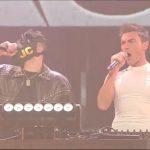 """Gabry Ponte: ascolta il nuovo singolo """"Quando Arrivo Io"""" feat. Junior Cally + testo + video ufficiale"""