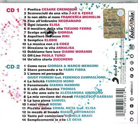 Radio-Italia-Love-2018-cover-lato-b