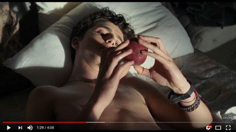 Sufjan-Stevens-Mystery-of-Love-videoclip