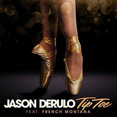 Tip-Toe-cover-derulo