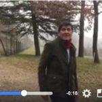 """Gianni Morandi – """"Una vita che ti sogno"""" è il nuovo singolo: audio, testo e video"""