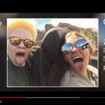 Robin Schulz: guarda il video di Unforgettable feat. Marc Scibilia (testo,traduzione e remix)