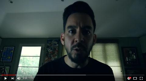 Watching-As-I-Fall-video-shinoda