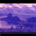 Nicola Fasano & Alex Guesta feat. Mohombi & Pitbull nel nuovo singolo Another Round: video, testo e traduzione