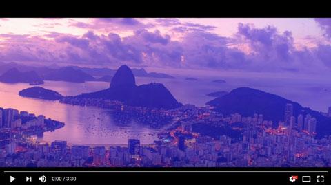 another-round-lyric-video-nicola-fasano-alex-guesta