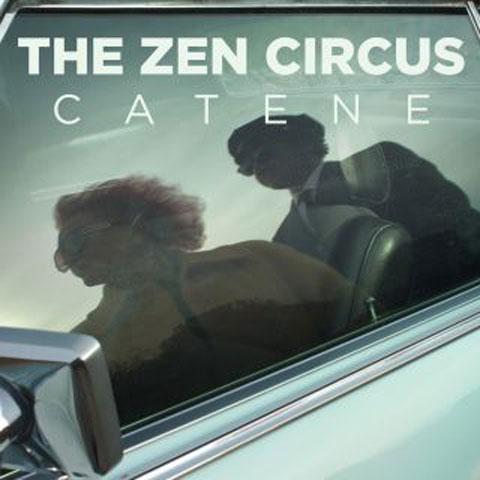 catene-cover-zen-circus