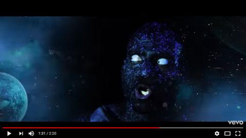 copernico-videoclip-enigma