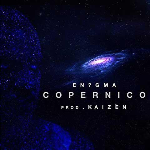copertina-Copernico-enigma