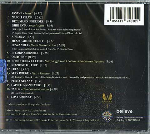 copertina-lato-b-colonna-sonora-napoli-velata