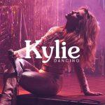 Kylie Minogue: ascolta il nuovo singolo Dancing (con testo e traduzione) + video