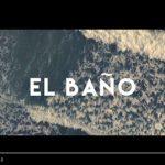 Enrique Iglesias è tornato con il nuovo singolo El Baño feat. Bad Bunny: audio, video, testo e traduzione