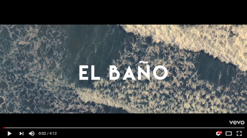 el-bano-official-video-iglesias